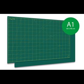 Tapis de découpe HOBBY - A1 (60x90cm)