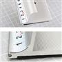 105cm - Régle pro à protection