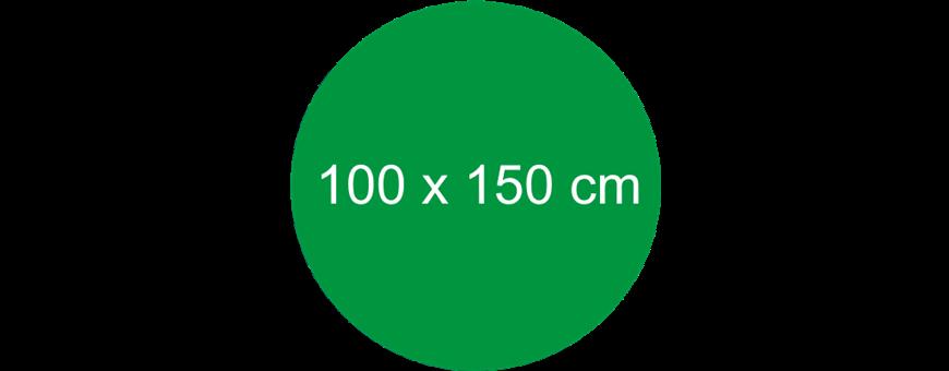 Tapis de decoupe autocicatrisant grand format 100x150cm